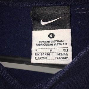 Nike Sweaters - Nike USA Track & Field Crewneck